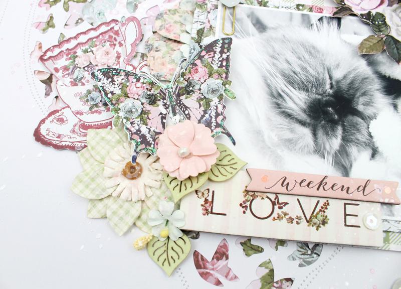 weekend love layout by anita bownds prima (7).jpg