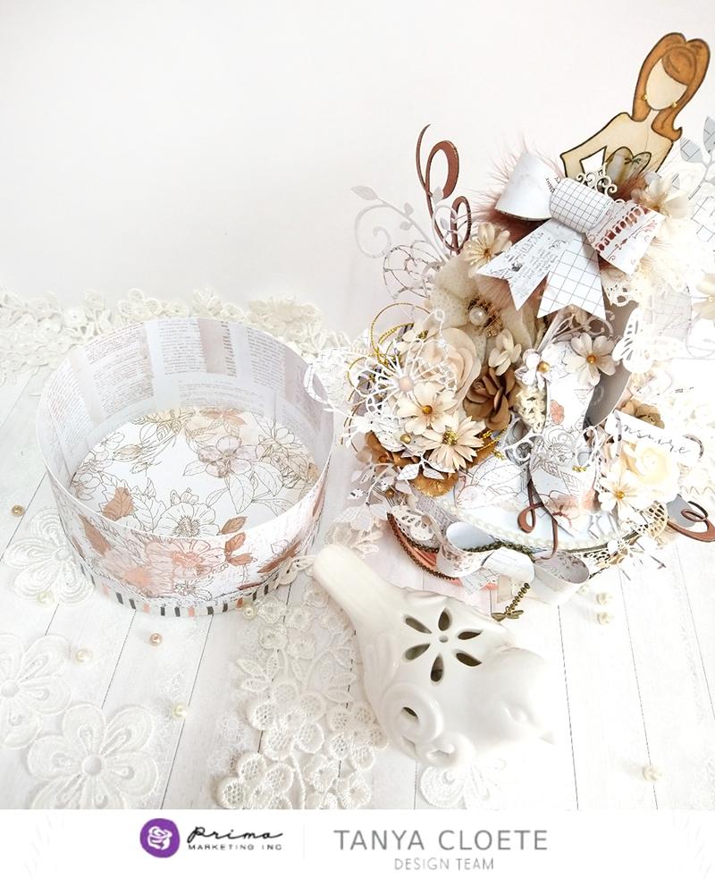 5Pretty Pale Marisol Round Gift Box.jpg