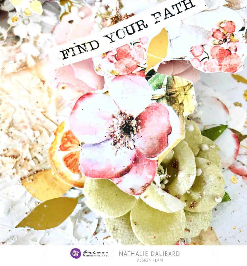 fINDYOURPATH5.jpg