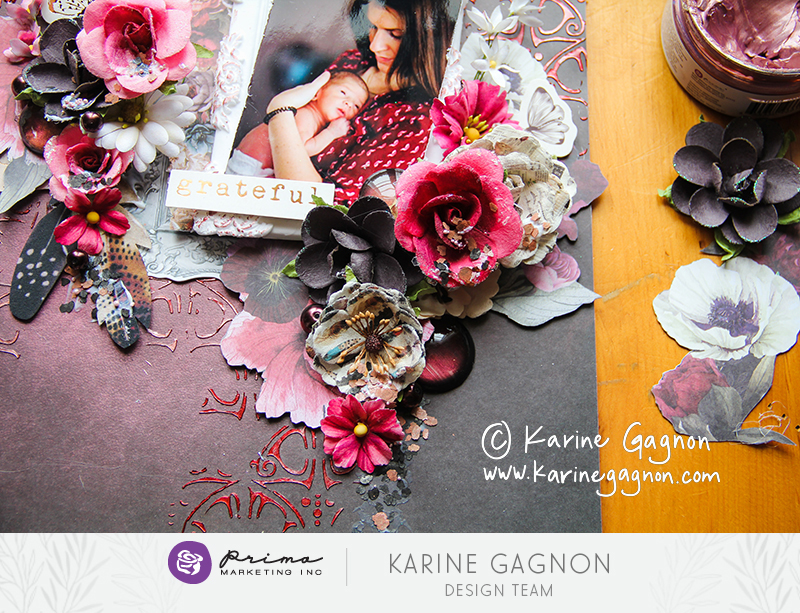 Prima - 04 - Flowers - Details2.jpg