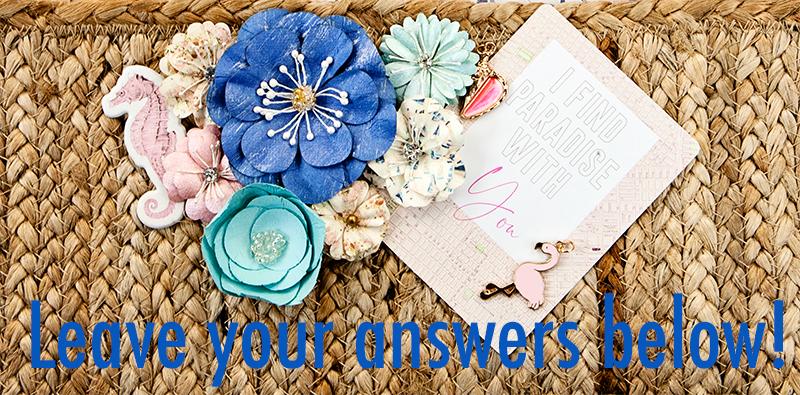 IMG_1649 800 answers.jpg
