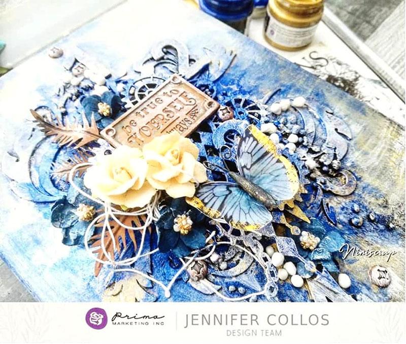 Art daily 1 Jennifer Collos.jpg