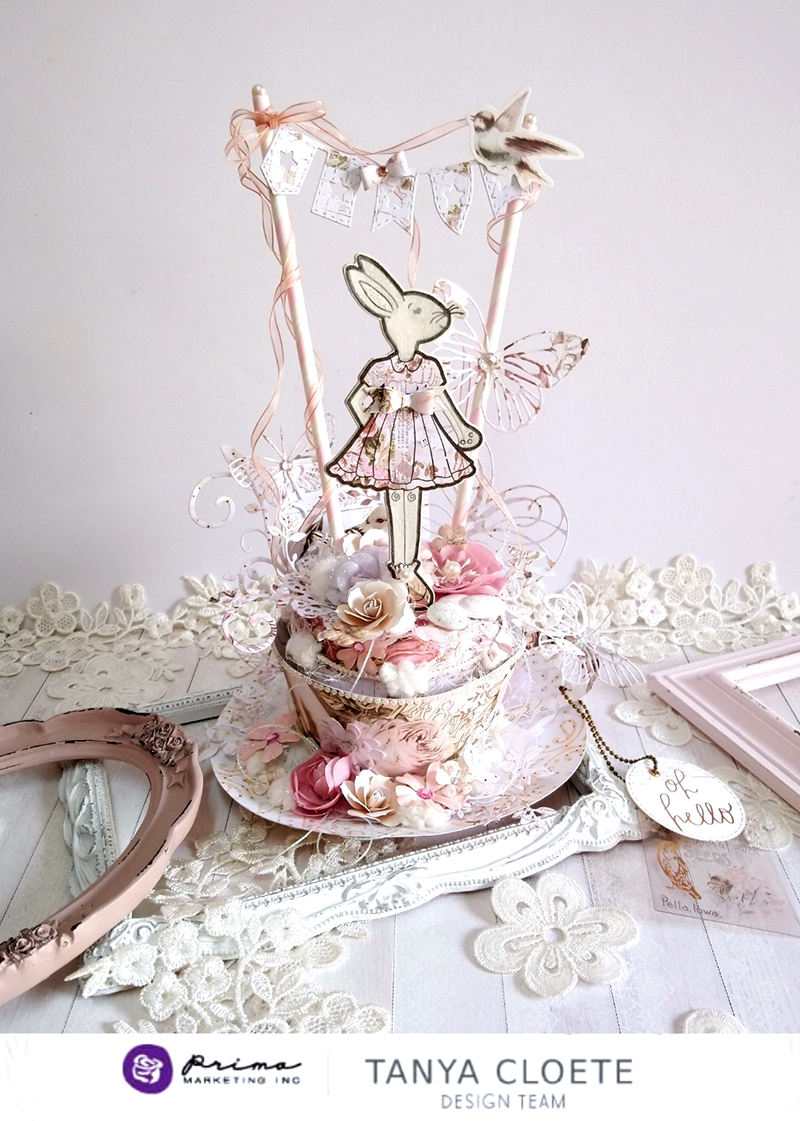 1Lavender Frost Teacup Bunny.jpg