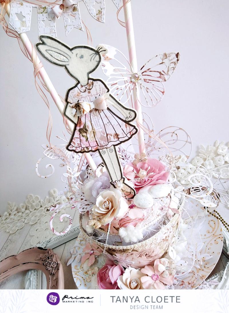 2Lavender Frost Teacup Bunny.jpg