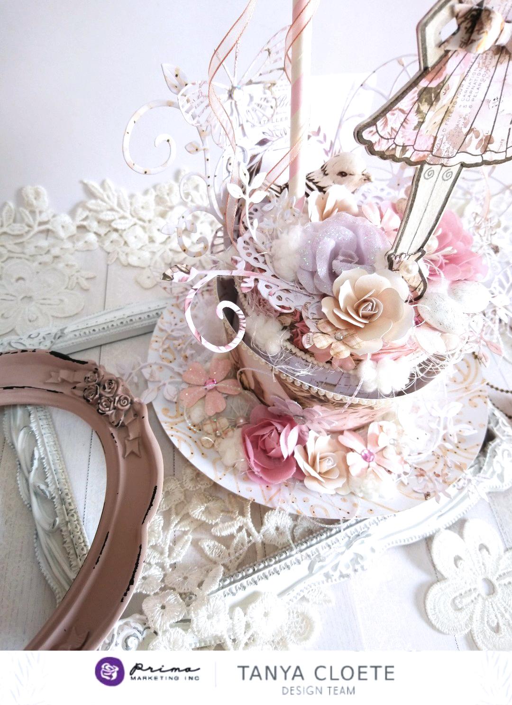 5Lavender Frost Teacup Bunny.jpg