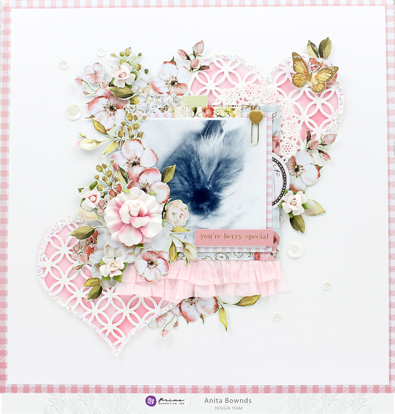your berry special layout by Anita Bownds - prima (1).jpg