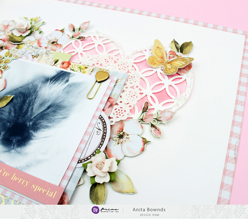 your berry special layout by Anita Bownds - prima (4).jpg