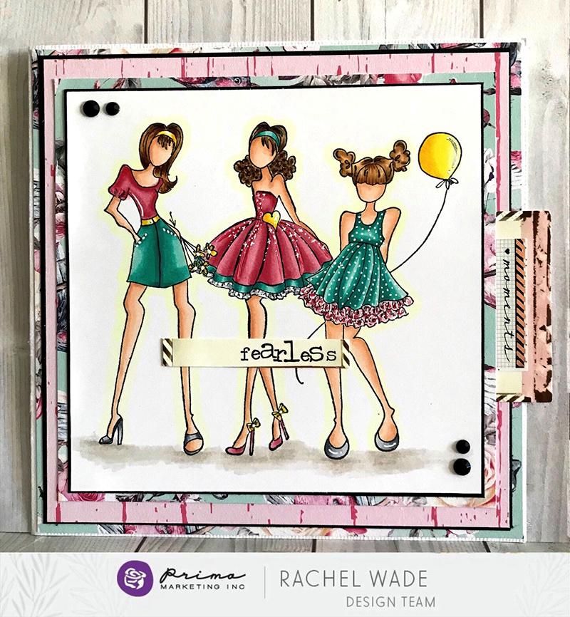 Prima DT Girl Trio card upright.jpg