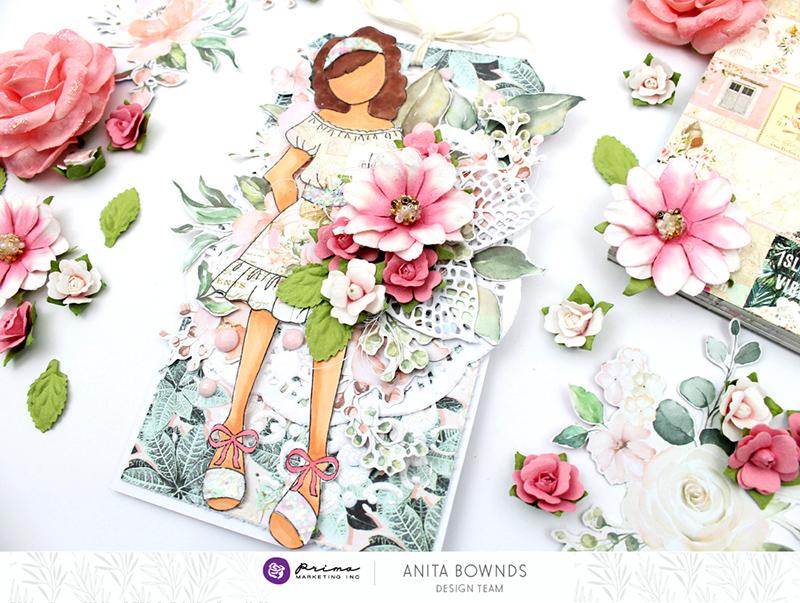 spring tag by Anita bownds - prima (2).jpg