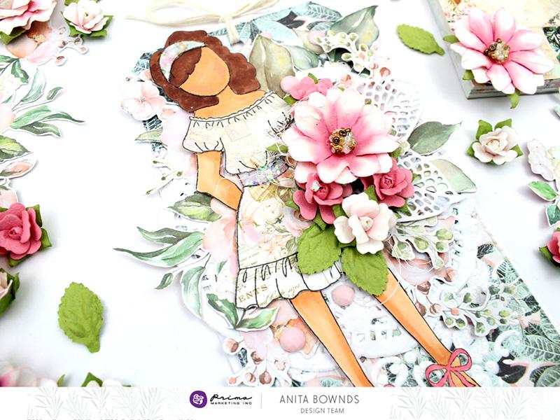 spring tag by Anita bownds - prima (4).jpg