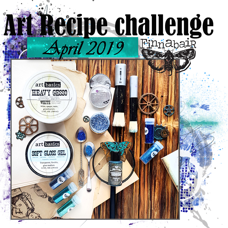 art-recipe-04-2019-1.jpg