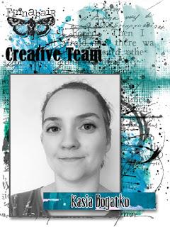 Finnabair-creative-team-member-kasia-bogatko.jpg