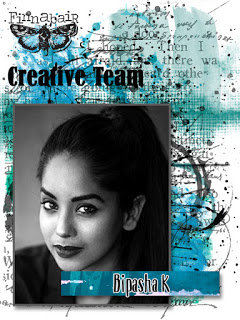 Finnabair-creative-team-member-bipasha.jpg