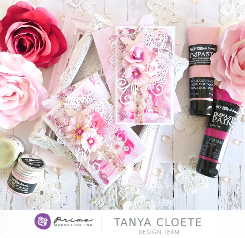 1Misty Rose Mothers Day Cards.jpg