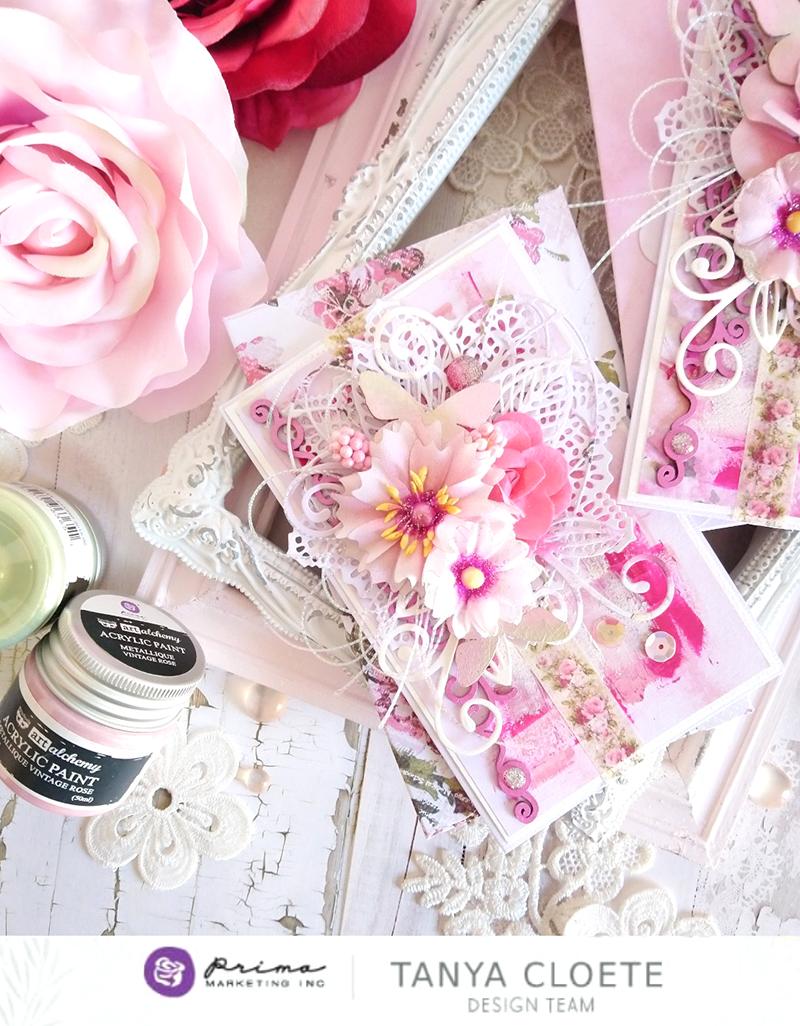 2Misty Rose Mothers Day Cards.jpg