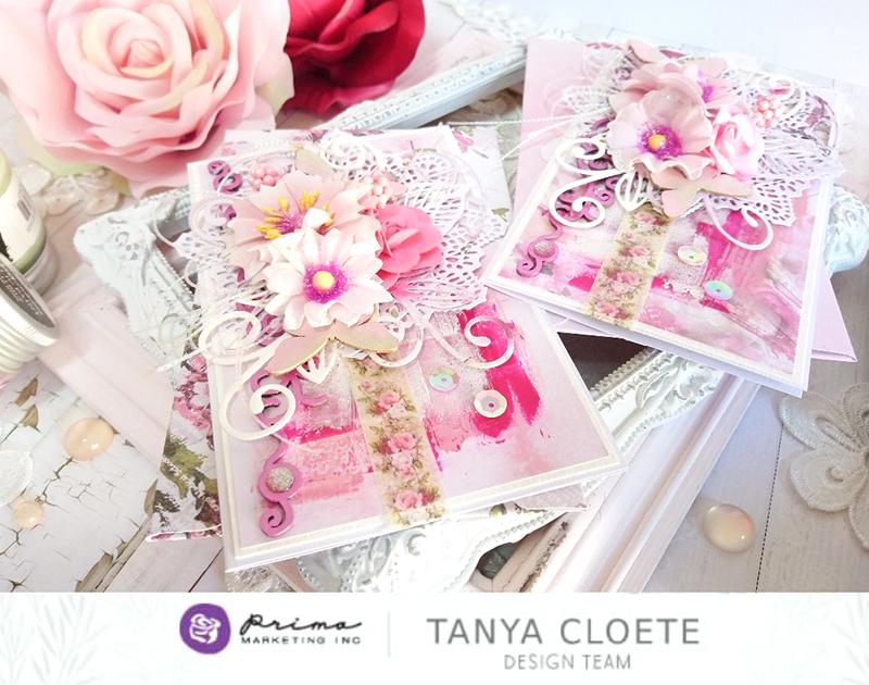 3Misty Rose Mothers Day Cards.jpg