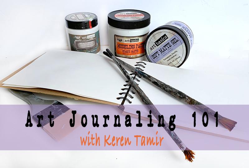 art journaling 1010 with keren-1.jpg