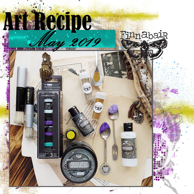 may 2019 art recipe.jpg
