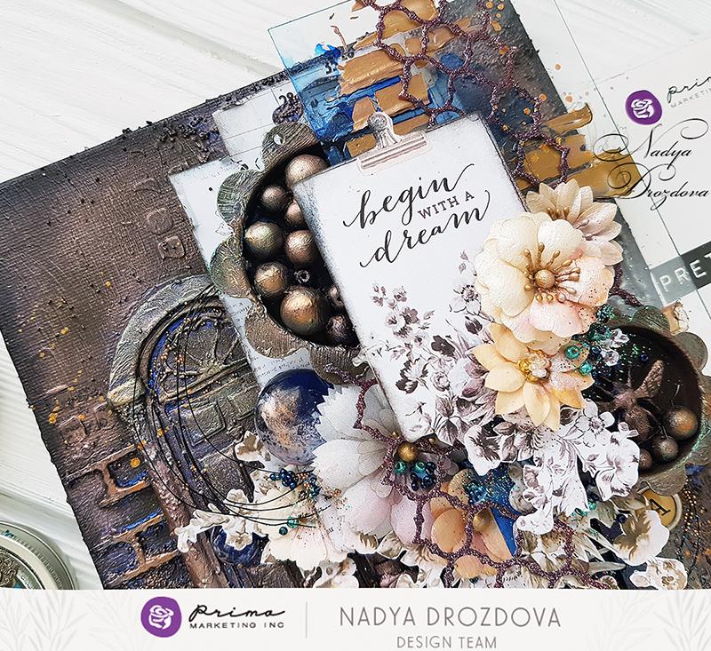 fave paper nadya2.jpg