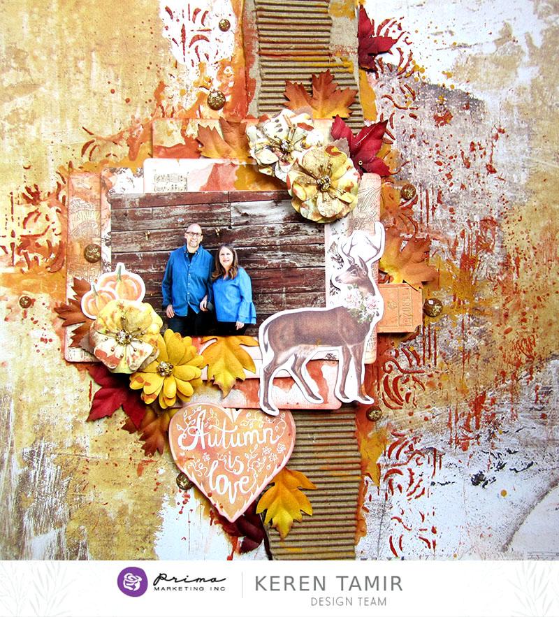 autumn-layout keren.jpg