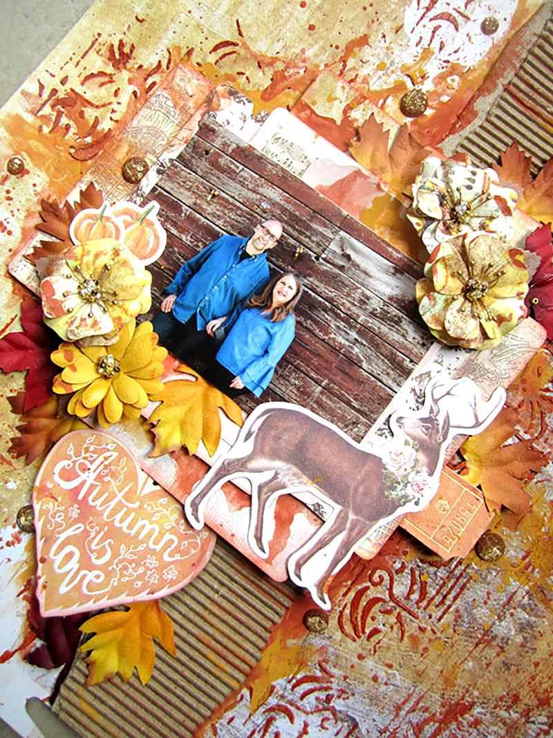 autumn-layout keren2.jpg