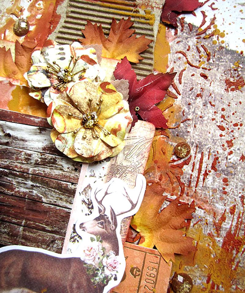 autumn-layout- keren3.jpg