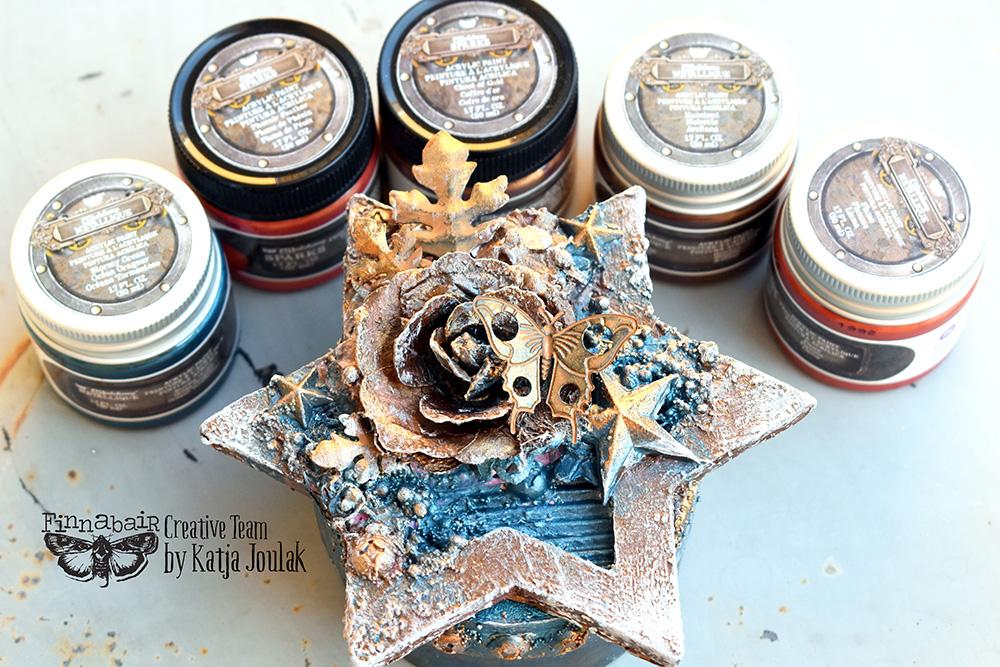starbox-finn- acrylics3.jpg