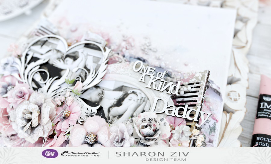 fathers day sharon ziv.jpg