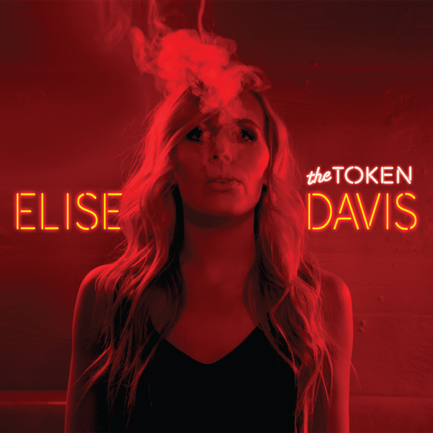 Elise Davis The Token Cover 1500x1500 copy.jpg