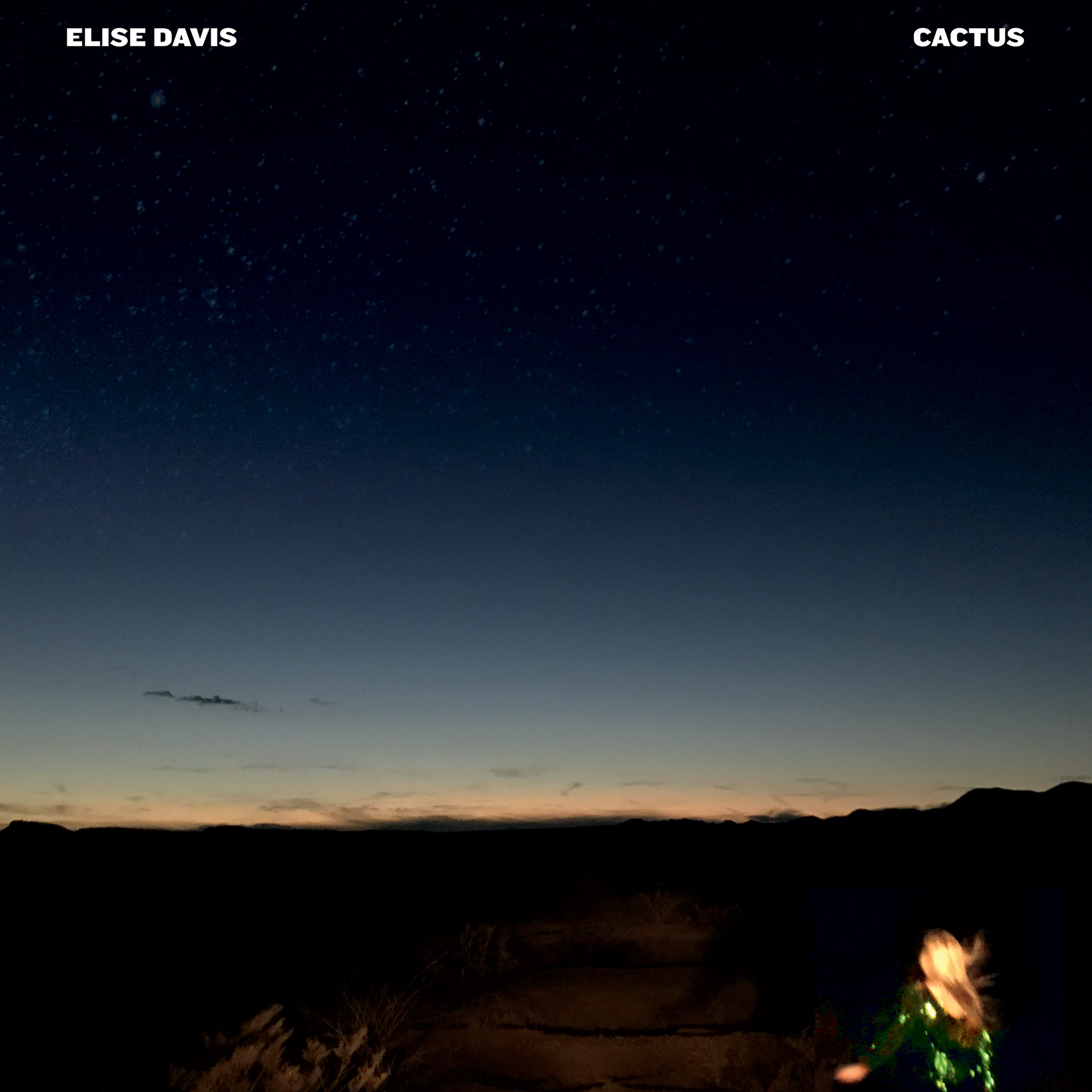 Album cover Cactus.jpg