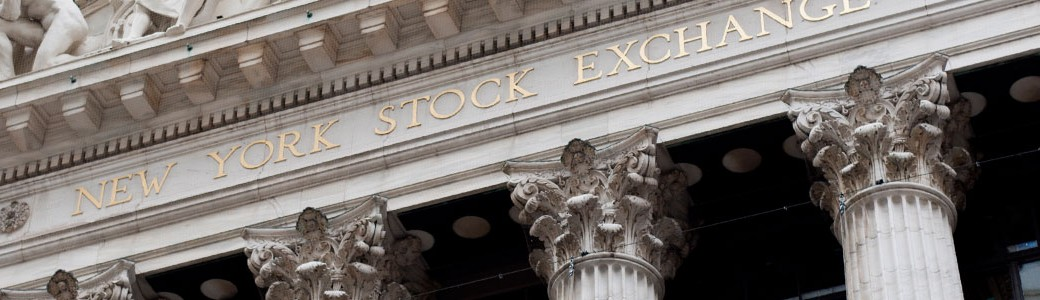Capital Markets & Finance
