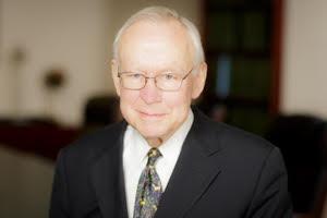 Donald H. Elliot