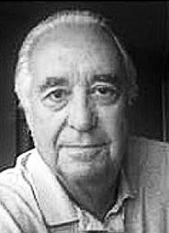 Gennaro Andriozzi