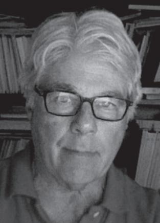 Paul Jervis