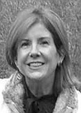 Margaret Mandell