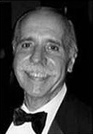 Phil Ciminelli