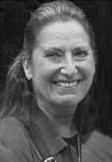 Judy Merrill Weiss