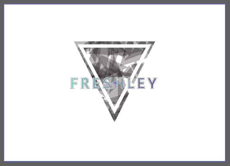 Freshley Team: Richie, Amanda, Leah, Andrew, Carly, & Carson