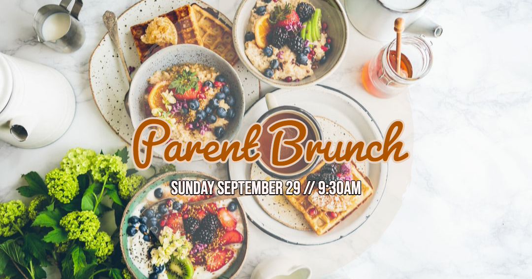 Parent Brunch Fall 2019.png