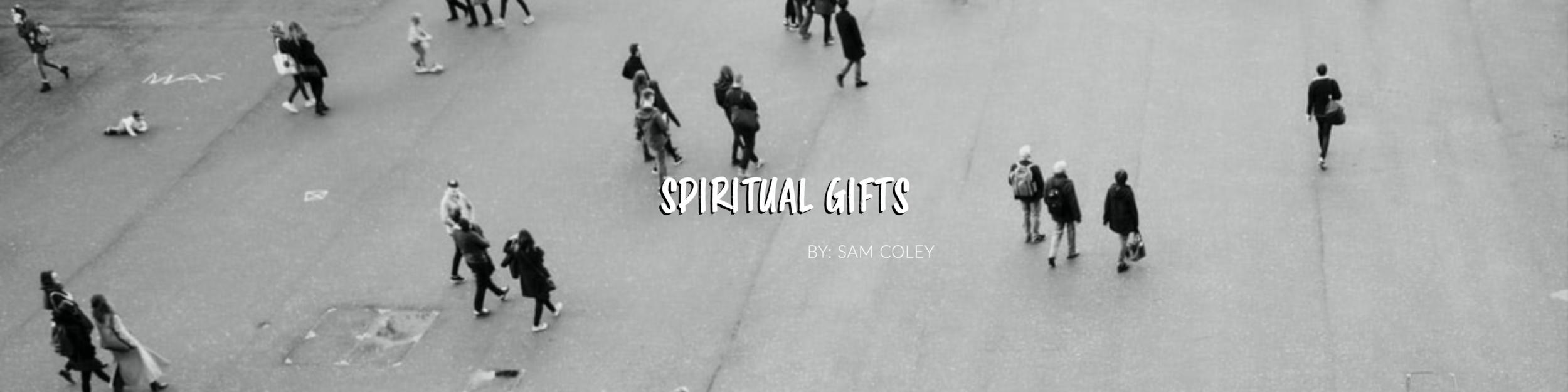 Spiritual Gifts Smoothy.png