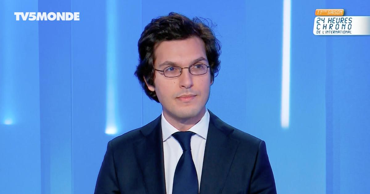 glenshore-CEO-TV-interview-TV5