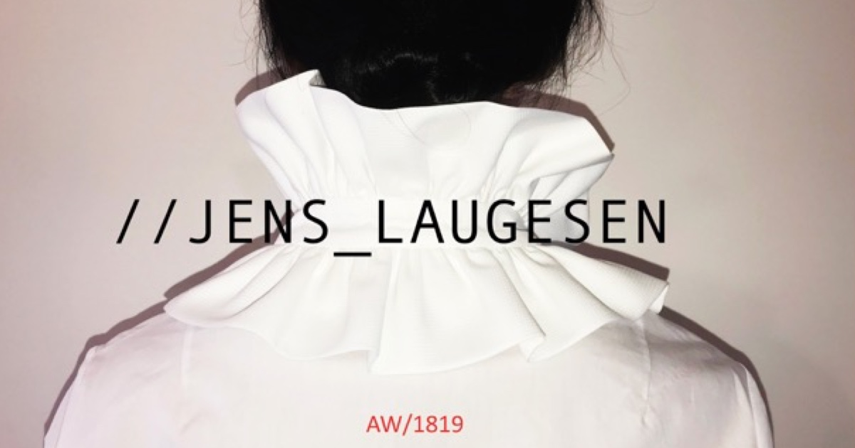 jens-laugesen-fashion-week-2018-2.jpg