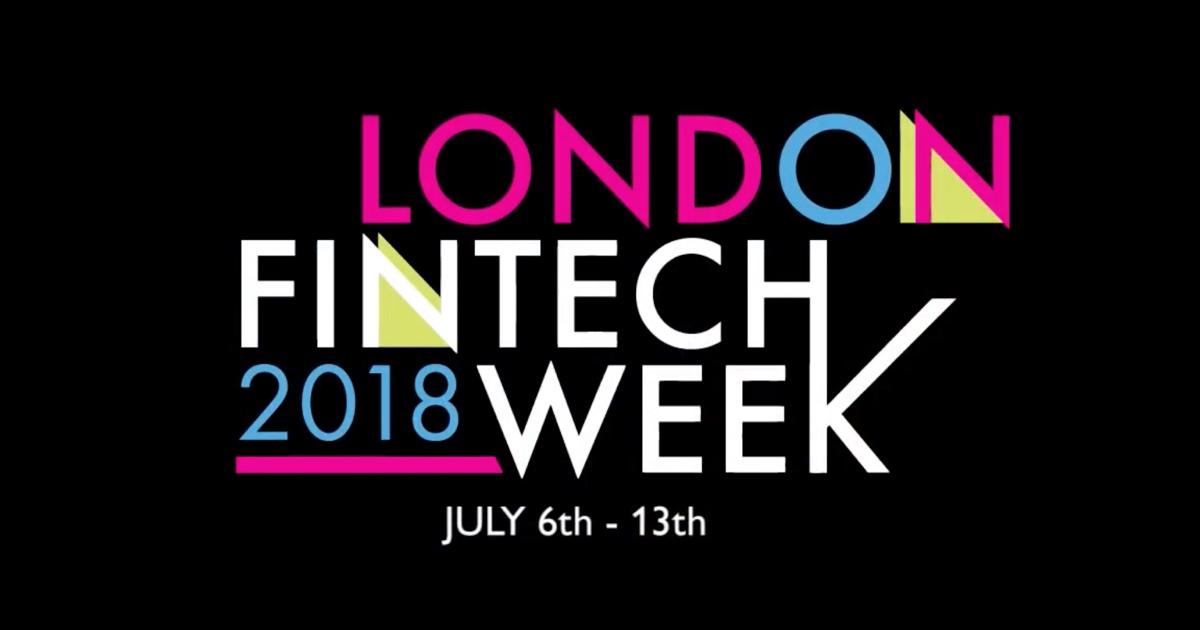London-FinTech-Week-2018.jpg