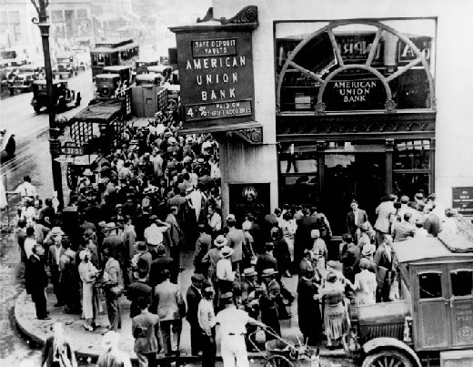 bank-run-1931.jpg