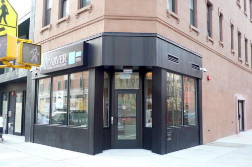 carver-bank-on-myrtle-0408.jpg