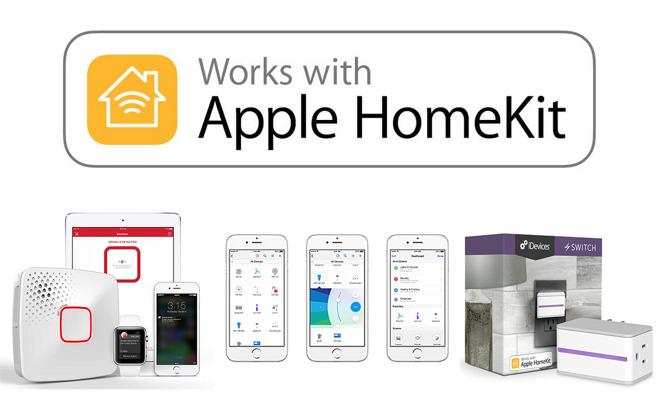 16090-12765-best-homekit-accessories-l.jpg