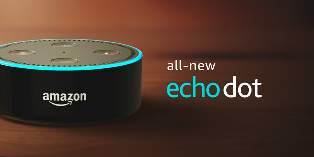 amazon_echo_dot_late_2016_intro.jpg