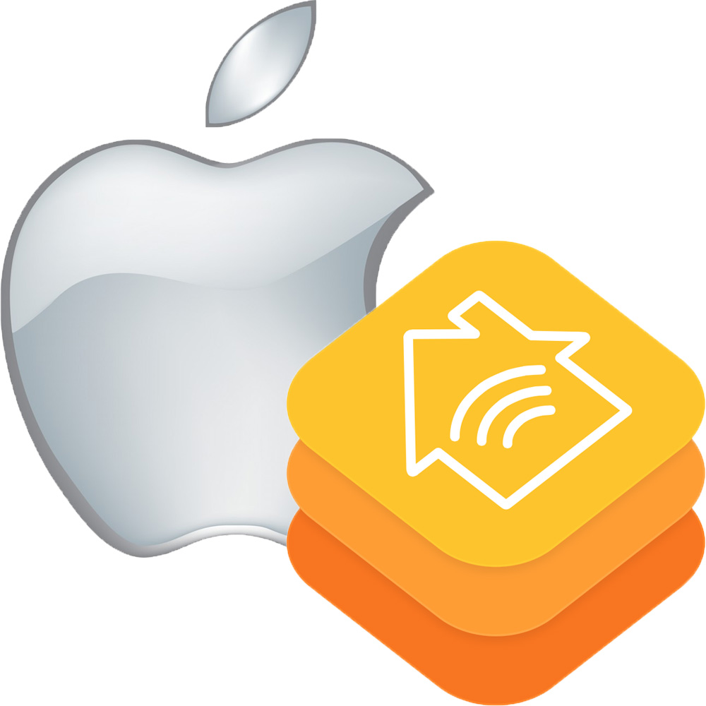 20150116apple_homekit.jpg