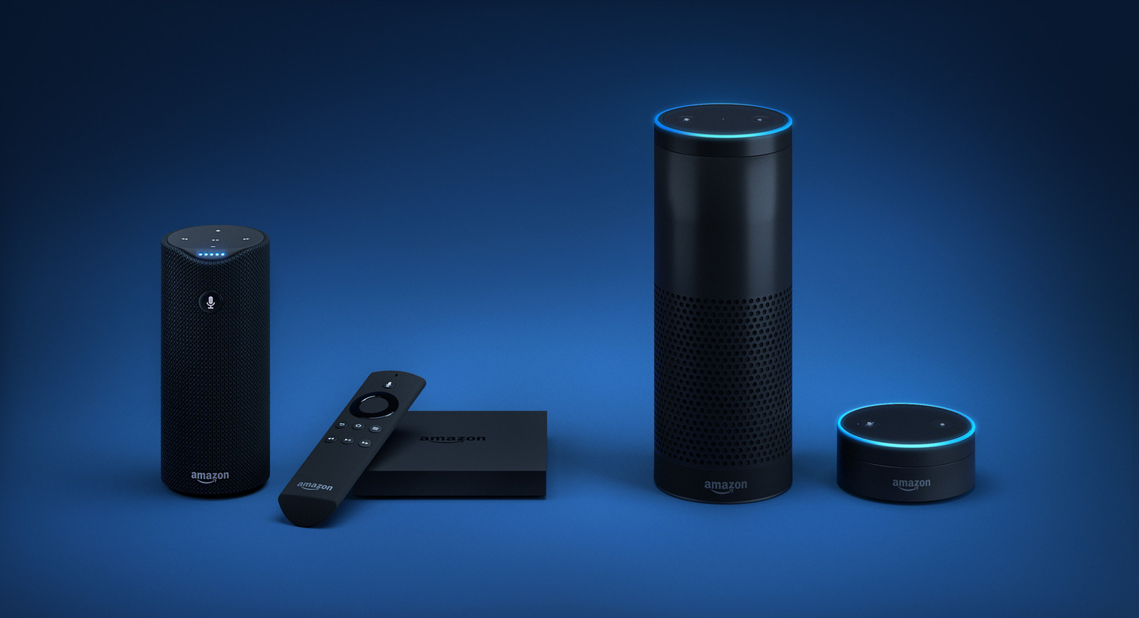 amazon-alexa-family-press-hero.jpg