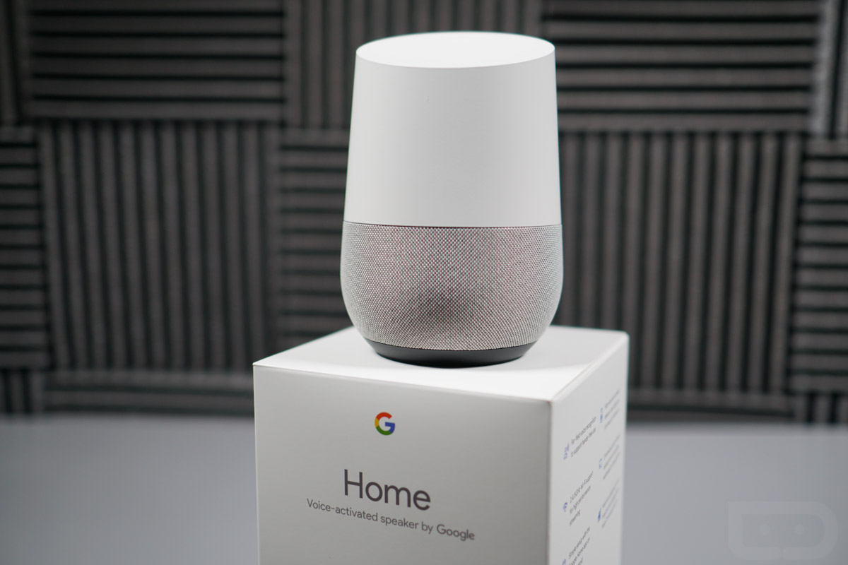 google-home-unboxing-5.jpg